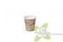 Coffee 100мл