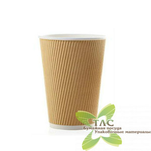 eco-cup-crimped-paper-doeco-3-600x420