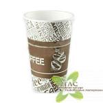 Kofe-standart-450-333